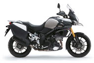 GX250Z Inazuma limited edition black/silver